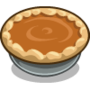 (Pumpkin Pie).png