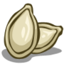 (Pumpkin Seeds).png