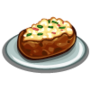 potato_baked(Baked Potato).png