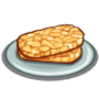 potato_hash(Hash Browns0.png