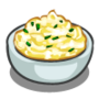 potato_mashed(Mashed Potatoes).png