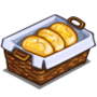 potato_roll(Potato Roll).png