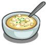 potato_soup(Potato Soup).png