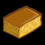 (Cornbread).png