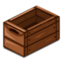opencrate_icon(Open Crate).png