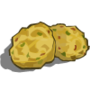 (Corn Fritters).png