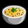 (Corn Chowder).png
