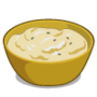 (Grits).png