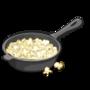 (Popcorn).png