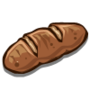 (Bread).png
