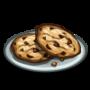 (Cookies).png