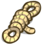 (Rope).png