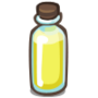 (Flaxseed Oil).png