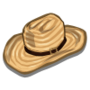 (Farmer Hat).png