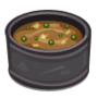 (Pea Stew).png