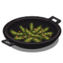 (Snow Pea Stir Fry).png