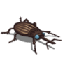 (Boll Weevil).png