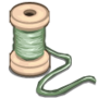 (Thread Spool).png