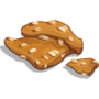 (Peanut Brittle).png