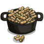 (Boiled Peanuts).png