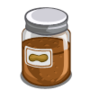 (Peanut Butter).png