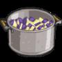 eggplant_stew.png