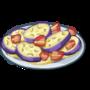 eggplant_ratatouille.png
