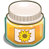 sunflower_butter(Sun Butter).png