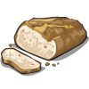 sunflower_bread(Sunflower Bread).png