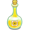 sunflower_oil(Sunflower Oil).png