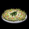 cabbage_coleslaw.png