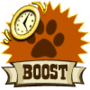 Animal Ready Boost