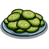 cucumber_slices.png