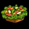lettuce_veggie.png