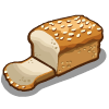 oats_bread.png