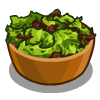 lettuce_wilted.png