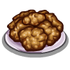 oats_cookies.png