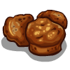 oats_muffins.png