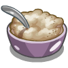 oats_porridge.png