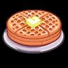 oats_waffle.png
