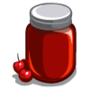 (Cherry Preserves).png