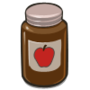 (Apple Butter).png