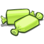 (Apple Candy).png