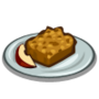 (Apple Cobbler).png