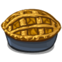 (Apple Pie).png