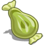 (Pear Candy).png