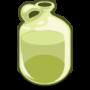 (Pear Cider).png