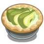 (Pear Pie).png