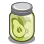 (Pear Preserves).png