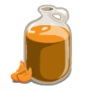 (Peach Cider).png